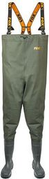 FOX Chest Waders roz. 42 (CFW060)