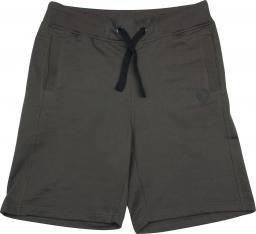 FOX Green / Black Jogger Short - XXXL (CPR833)