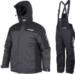 MATRIX Winter Suit - XL (GPR174)