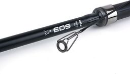 FOX EOS 13ft 3.5lb 2cz. (CRD255)