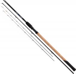 Fox Matrix Aquos Ultra-X 3.6m / 11.8FT Feeder 70g (GRD138)