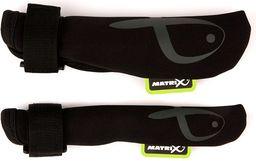 Fox Matrix Tip & Butt Protectors (GAC386)