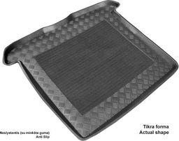 Bagažinės kilimėlis Volvo V50 2004-2012 /31002