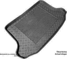 Bagažinės kilimėlis Toyota RAV4 2006-2012 5d. /33002