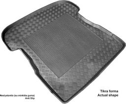 Bagažinės kilimėlis Toyota Avensis Verso 2001-2009 /33029