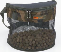 FOX Camolite Boilie Bum Bag - Large (CLU318)