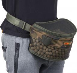 FOX Camolite Boilie Bum Bag  (CLU317)