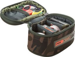 FOX Camolite Mini Accessory Pouch (CLU319)