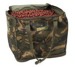 FOX Fox Camolite Bait/AirDry Bag L (CLU388)