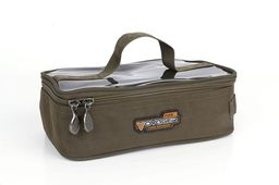 FOX Voyager® Accessory Bag Large (CLU348)