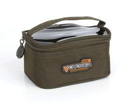FOX Voyager® Accessory Bag Medium (CLU347)