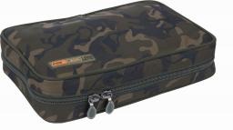FOX Camolite Buzz Bar Bag (CLU300)