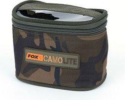 FOX Camolite Accessory Bag Slim (CLU304)