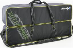Fox Matrix Ethos® Pro Double Roller Bag (GLU091)