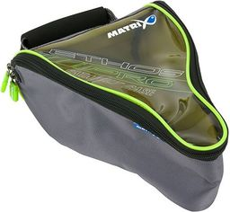 Fox Matrix Ethos® Pro Catapult Case (GLU090)