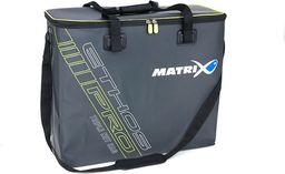 Fox Matrix Ethos Pro EVA Triple Net Bag (GLU089)