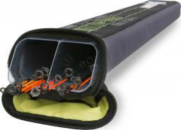 Fox Matrix Pro Tip Tube 82cm  (GLU088)