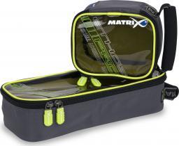 Fox Matrix ETHOS Pro Accessory Bag - Medium (GLU081)