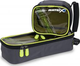 Fox Matrix ETHOS Pro Accessory Bag - Small (GLU080)
