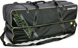 Fox Matrix Jumbo Pole and Accessory Bag (GLU078)