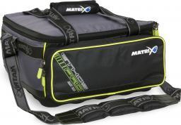 Fox Matrix Pro Ethos Bait Bag (GLU077)