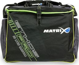 Fox Matrix Pro Ethos 55l Carryall (GLU075)