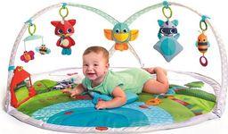 Tiny Love Gimnastyka dla bobasa z pałąkami - Zabawa na łące (TL000321)