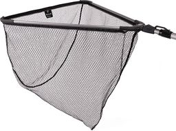 Fox Rage Podbierak Warrior Net 50cm 2m rubber Mesh (NLN009)