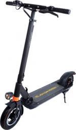 Joyor Hulajnoga elektryczna X5S czarna