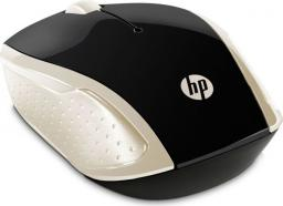 Mysz HP 2000 (2HU83AA#ABB)