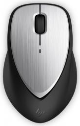 Mysz HP ENVY 500 (2LX92AA#ABB)