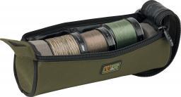 FOX R-Series Spool Protector - pokrowiec na zapasowe szpule (CLU383)