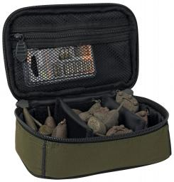 FOX R-Series Lead and Bits Bag (CLU380)