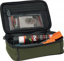FOX R-Series Accessory Bag Large (CLU379)