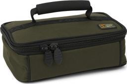 FOX R-Series Large Accessory Bag (CLU379)