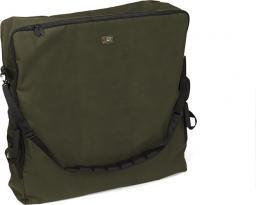 FOX R-Series Standard Bedchair Bag (CLU375)