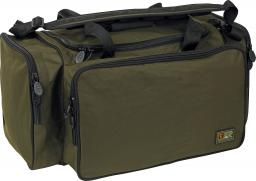 FOX R-Series Large Carryall (CLU366)