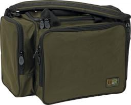 FOX R-Series Medium Carryall (CLU365)