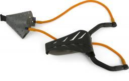 FOX Rangemaster Powerguard - Multi Pouch (CPT026)