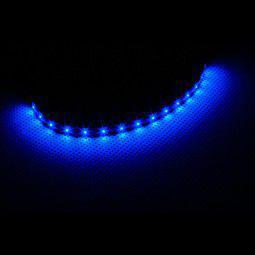 Lamptron FlexLight Professional– pasek 15x LED - ( LAMP-LEDPR1501 )