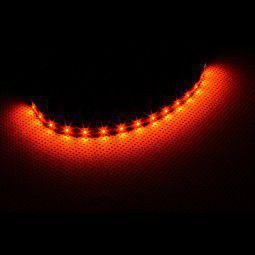 Lamptron FlexLight Professional– pasek 15x LED - ( LAMP-LEDPR1506 )