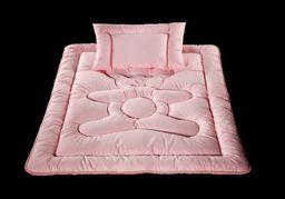 Vaikiškas patalų komplektas Comfort