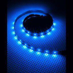Lamptron FlexLight Professional pasek 30x LED - ( LAMP-LEDPR3001 )