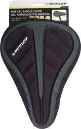 Dunlop Pokrowiec żelowy na siodełko 280x200mm
