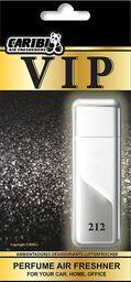 "Caribi LTD Automobilio oro gaiviklis VIP 212, pagal ""VIP 212"" kvapo motyvus"