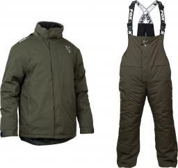 FOX Winter Suit - S (CPR876)