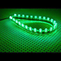 Lamptron FlexLight Standard pasek 24x LED - ( LAMP-LEDFL2403 )