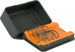 FOX F-Box Hook Boxes (CBX075)