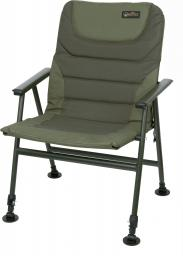 FOX Warrior II Compact Chair (CBC067)