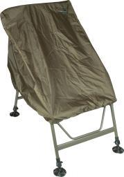 FOX Waterproof Chair Cover XL (CBC064)
